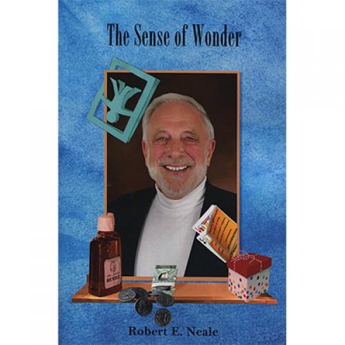 The Sense of Wonder by Robert Neale