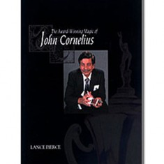 Award Winning by John Cornelius