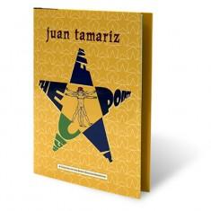 Five Points in Magic by Juan Tamariz