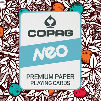 Copag Neo Series - Nature