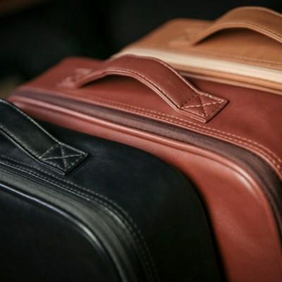 Luxury Close Up Case by TCC