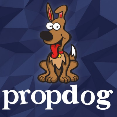 PropDog Exclusives