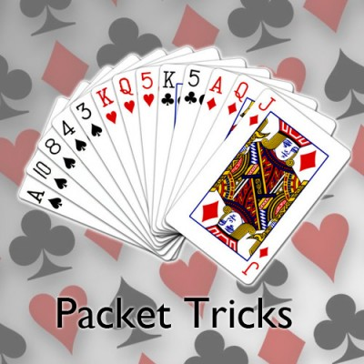 Packet Trick