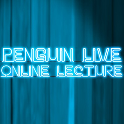 Penguin Live Lectures