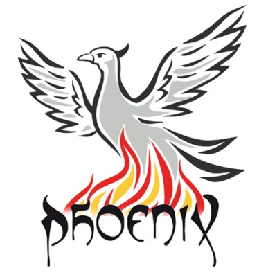 Phoenix Decks by Card Shark
