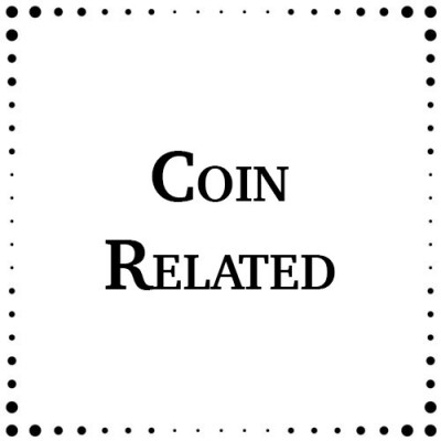 Coin Related