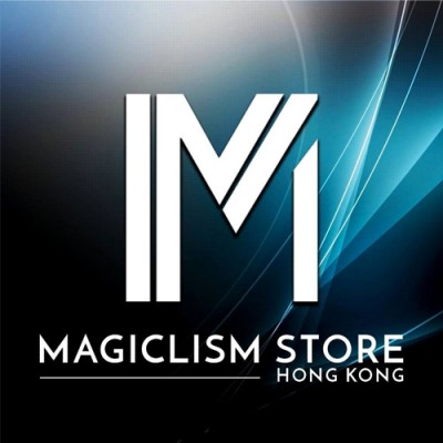 Magiclism Store