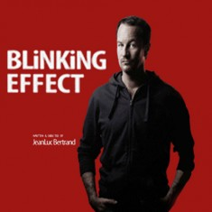 Blinking Effect - Jean Luc Bertrand