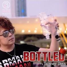 Bottled by Taiwan Ben
