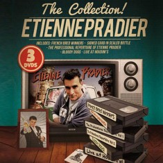 Etienne Pradier: The Collection