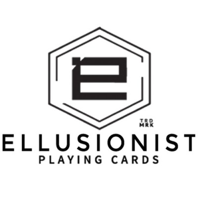 Ellusionist Decks
