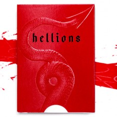 hellions (Red Box)