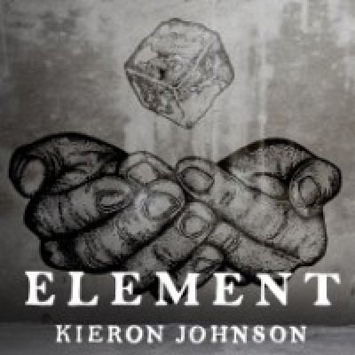 Element - Kieron Johnson