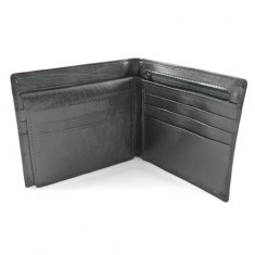 The Hip Wallet by Jerry O'Connell and PropDog