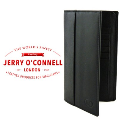 Jerry O'Connell Products