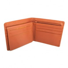 The Hip Wallet - Tan Leather by Jerry O'Connell and PropDog