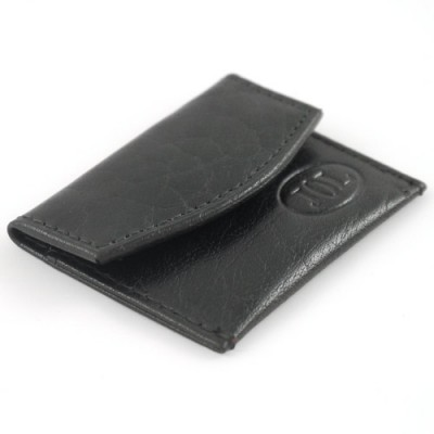 Single Coin Purse by Jerry O'Connell and PropDog