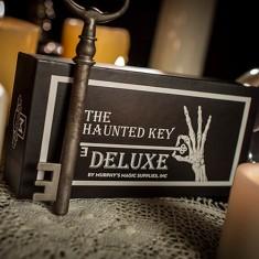 Haunted Key Deluxe