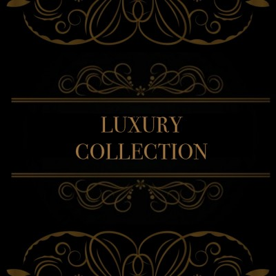 Luxury Magic Collection
