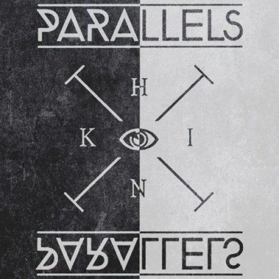 Parallels - Think Nguyen