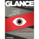 Glance by Steve Thompson (Single Magazine)