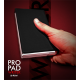 Pro Pad Writer (Mag. Boon Right Hand) by Vernet
