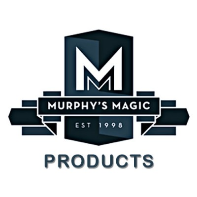 Murphy's Magic Products