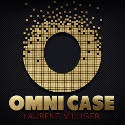 Omni Case - Laurent Villiger