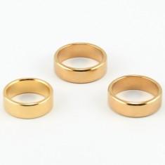 PK Rings Original - Gold
