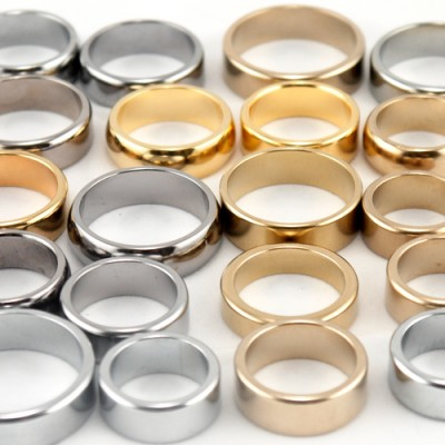 Ring Related Products