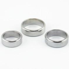 PK Rings Original - Silver