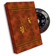 Encyclopedia Of PickPocketing - Volume 1 - Watch and Jewelry Removal