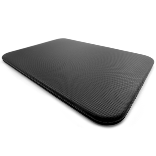 MEDIUM Techno Tuff Pad by PropDog