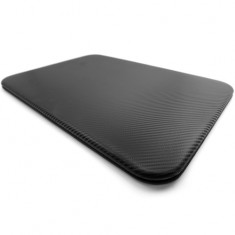 MEDIUM Carbon Fibre Tuff Pad by PropDog