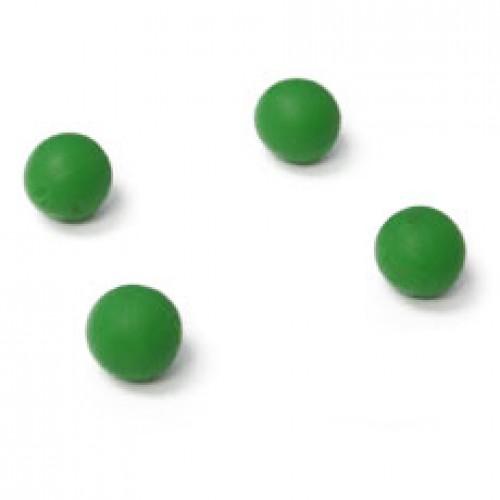 Perfect Peas - Whit Hayden & Chef Anton (Magnetic, Green)