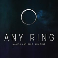 Any Ring - Richard Sanders