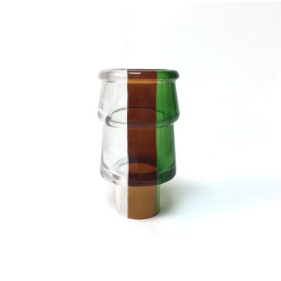 Bottle Through Table Gimmick - Individual Gimmick