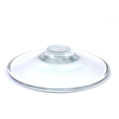 Broken & Restored Wine Glass Gimmick - PropDog