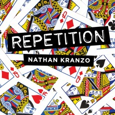 Repetition by Nathan Kranzo