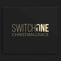 Switch One by Christian Grace