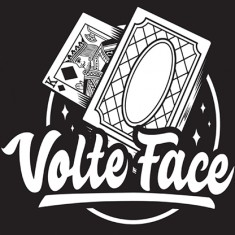 Volte Face by Sonny Boom