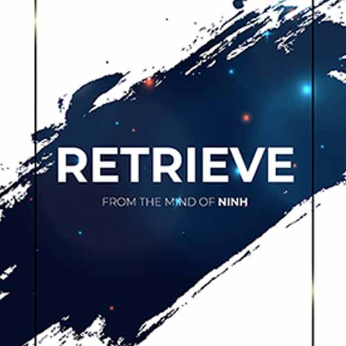 Retrieve - Smagic Productions