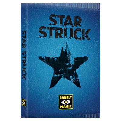 StarStruck by Jay Sankey