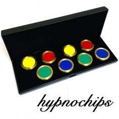 Hypnochips II