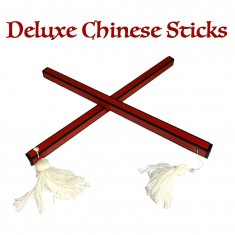 Chinese Sticks Deluxe
