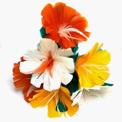 Express Flowers