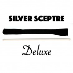 Silver Sceptre Deluxe