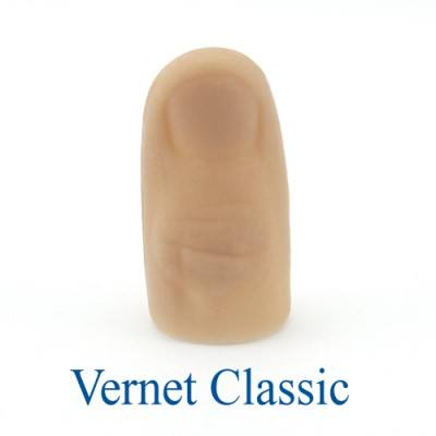 Vernet Classic Thumb Tip