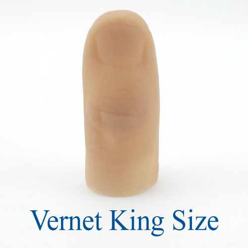 Thumb Tip King Size - Vernet