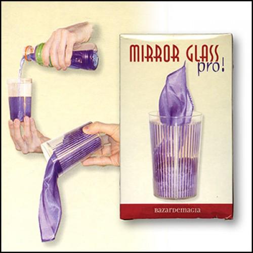 Mirror Glass PRO - Bazar De Magia